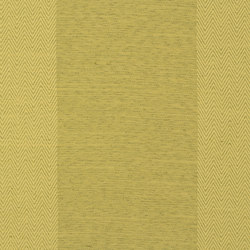 Bond DIMOUT | 6551 | Tissus pour rideaux | DELIUS