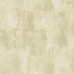 Shanghai Garden Wallpaper | Marmorino - Linen | Papiers peint | Designers Guild