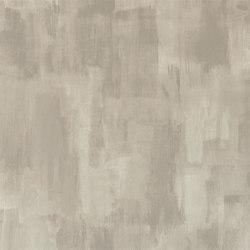 Shanghai Garden Wallpaper | Marmorino - Pewter | Papeles pintados | Designers Guild