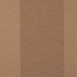 Bond DIMOUT | 7550 | Curtain fabrics | DELIUS