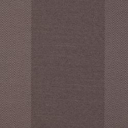 Bond DIMOUT | 7552 | Curtain fabrics | DELIUS