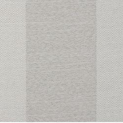 Bond DIMOUT | 8552 | Curtain fabrics | DELIUS