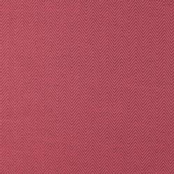 Chester DIMOUT | 3550 | Tessuti tende | DELIUS