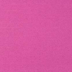 Chester DIMOUT | 4550 | Curtain fabrics | DELIUS