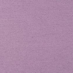 Chester DIMOUT | 4551 | Curtain fabrics | DELIUS