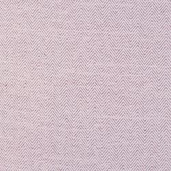 Chester DIMOUT | 4552 | Tessuti tende | DELIUS