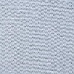 Chester DIMOUT | 5550 | Curtain fabrics | DELIUS
