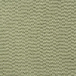 Chester DIMOUT | 6550 | Curtain fabrics | DELIUS