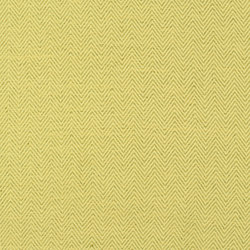 Chester DIMOUT | 6551 | Tejidos para cortinas | DELIUS