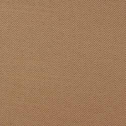 Chester DIMOUT | 7550 | Tissus pour rideaux | DELIUS