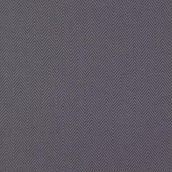 Chester DIMOUT | 8550 | Curtain fabrics | DELIUS