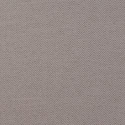 Chester DIMOUT | 8551 | Curtain fabrics | DELIUS