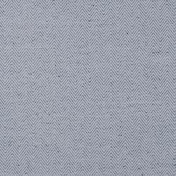 Chester DIMOUT | 8553 | Tissus pour rideaux | DELIUS