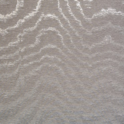 Carapace Moire | Wall coverings | Arte