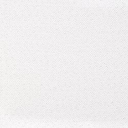 Chester DIMOUT | 9550 | Vorhangstoffe | DELIUS
