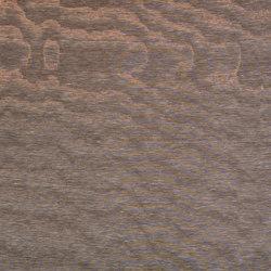 Carapace Moire | Wandbeläge | Arte