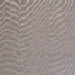 Carapace Moire | Wallcoverings | Arte