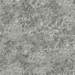 Sukumala Wallpaper | Botticino - Granite | Papeles pintados | Designers Guild