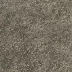 Sukumala Wallpaper | Botticino - Peat | Wall coverings / wallpapers | Designers Guild