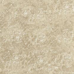 Sukumala Wallpaper | Botticino - Sandstone | Wall coverings / wallpapers | Designers Guild