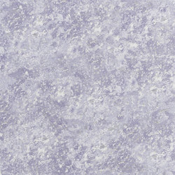 Sukumala Wallpaper | Botticino - Amethyst | Wall coverings / wallpapers | Designers Guild