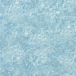Sukumala Wallpaper | Botticino - Opal | Papiers peint | Designers Guild
