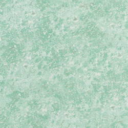 Sukumala Wallpaper | Botticino - Malachite | Carta da parati | Designers Guild