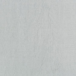 Carapace Skin | Wall coverings | Arte