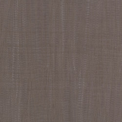 Carapace Skin | Wall coverings / wallpapers | Arte