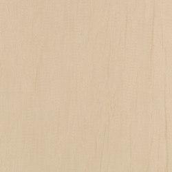 Carapace Skin | Revestimientos de paredes / papeles pintados | Arte