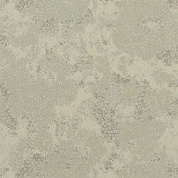 Sukumala Wallpaper | Udyana - Linen | Revestimientos de paredes / papeles pintados | Designers Guild