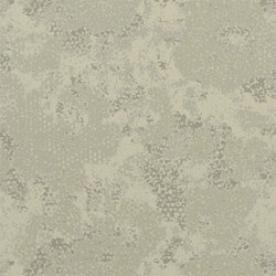 Sukumala Wallpaper   Udyana - Linen   Wall coverings / wallpapers   Designers Guild