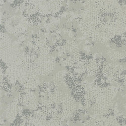 Sukumala Wallpaper | Udyana - Graphite | Papeles pintados | Designers Guild