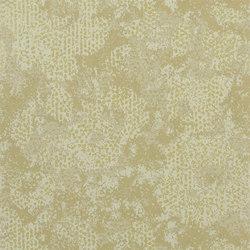 Sukumala Wallpaper | Udyana - Gold | Wandbeläge | Designers Guild