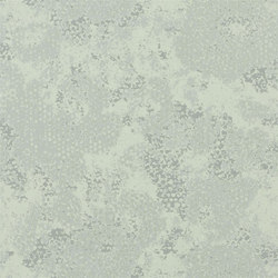 Sukumala Wallpaper | Udyana - Cloud | Carta da parati | Designers Guild