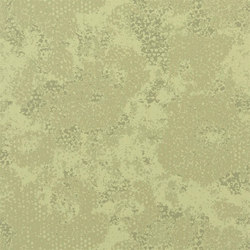 Sukumala Wallpaper | Udyana - Olive | Wall coverings | Designers Guild