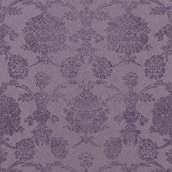 Sukumala Wallpaper | Sukumala Lino - Thistle | Wandbeläge | Designers Guild