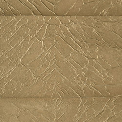 Coriolis Nubus | Wall coverings | Arte