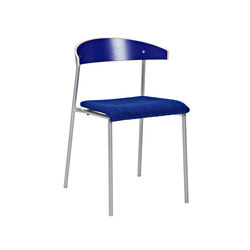 Riff | Multipurpose chairs | Kinnarps