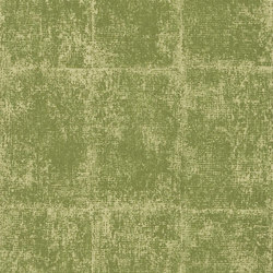 Surabaya Wallpaper | Saru - Sage | Wall coverings / wallpapers | Designers Guild