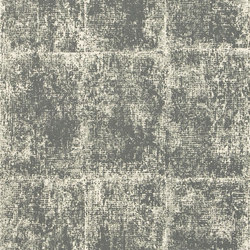 Surabaya Wallpaper | Saru - Granite | Wall coverings | Designers Guild
