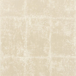 Surabaya Wallpaper   Saru - Pearl   Wall coverings   Designers Guild