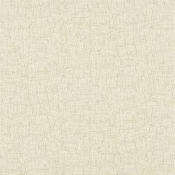 Surabaya Wallpaper | Kuta - Linen | Carta da parati / carta da parati | Designers Guild