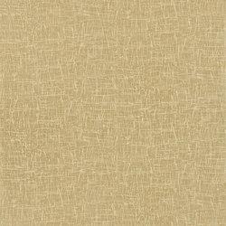 Surabaya Wallpaper | Kuta - Gold | Wandbeläge / Tapeten | Designers Guild
