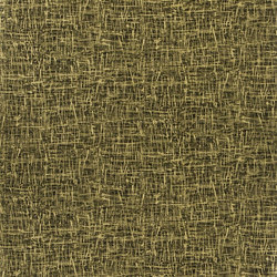Surabaya Wallpaper | Kuta - Granite | Wall coverings | Designers Guild