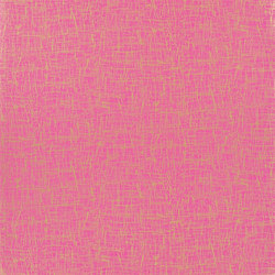 Surabaya Wallpaper | Kuta - Fuchsia | Wall coverings / wallpapers | Designers Guild