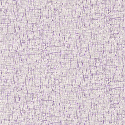 Surabaya Wallpaper | Kuta - Crocus | Wall coverings | Designers Guild