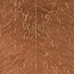 Coriolis Ventus | Papiers peint | Arte