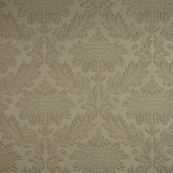 Enigma Charm | Wall coverings | Arte