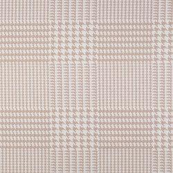 Gordon DIMOUT | 1520 | Tejidos para cortinas | DELIUS